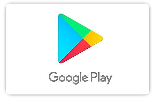 Android 12 sẽ giúp người dùng dễ dàng
