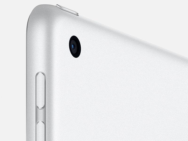 iPad 10.2 (2020) 32GB Wifi Chính Hãng (VN/A)