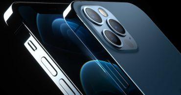 Tin vui cho Apple: iPhone 12 Pro có nhu cầu cao hơn so với dự kiến dù với giá thành hơi cao