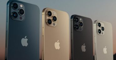 Phân biệt mã iPhone của gần 20 thị trường