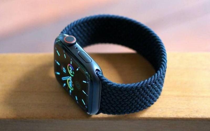 Apple Watch SE 40mm GPS Full Vat