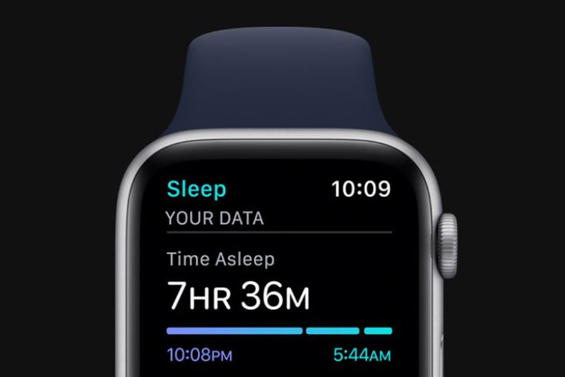 Apple Watch Series 6 40mm 4G