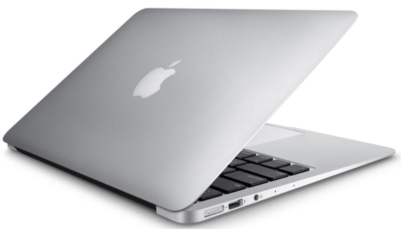 Macbook Air 13 inch 2015 Core i5 MMGF2