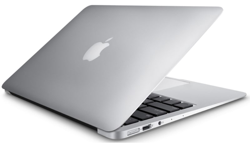 Macbook Air 13 inch 2015 Core i5 MMGF2