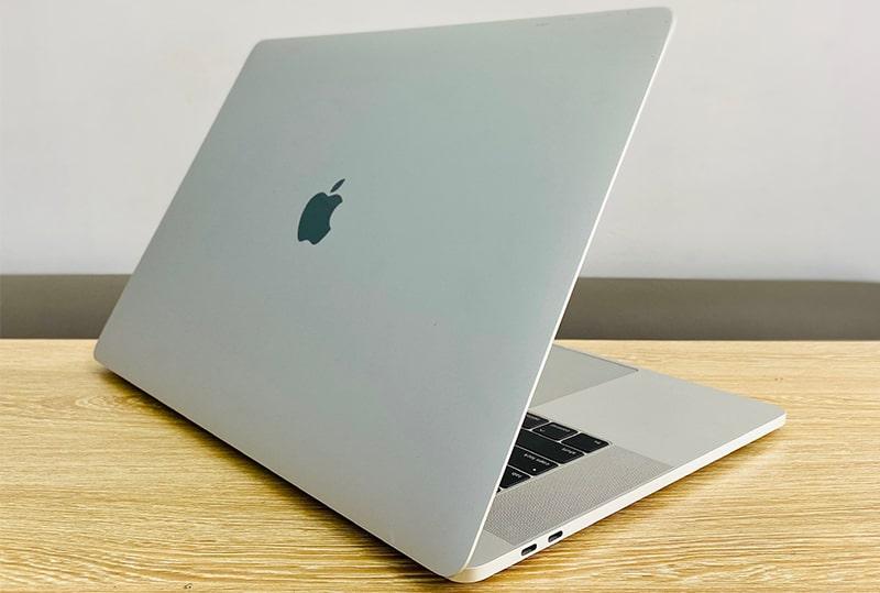 Macbook Pro 16 inch 2019 I9-16GB/1TB Chính hãng