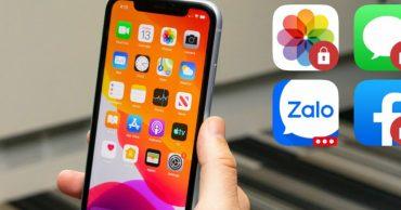 [07/11/2020] Tổng hợp ứng dụng iOS được miễn phí trên App Store