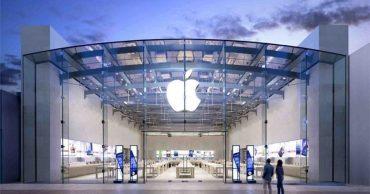 Tin mới nhất Apple bị phạt 12 triệu USD vì lừa dối người dùng