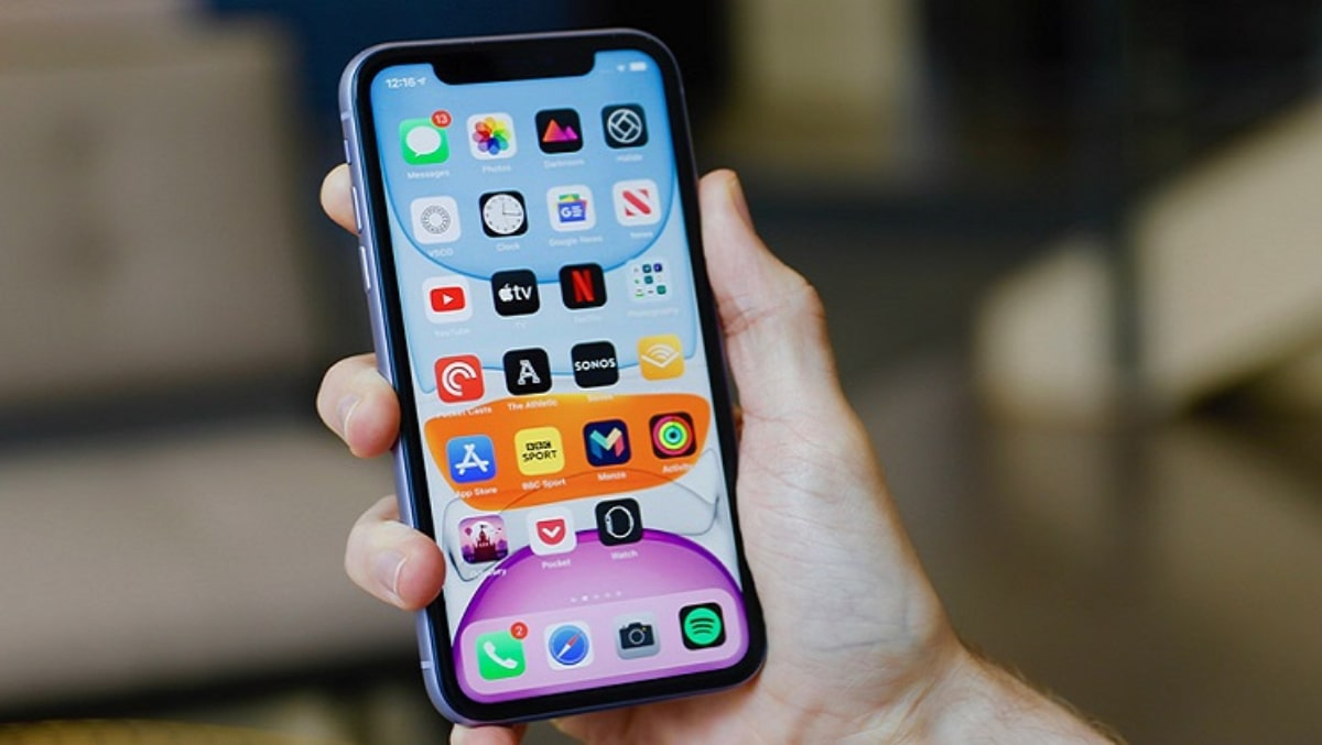 [16/12/2020] Tổng hợp ứng dụng iOS được miễn phí trên App Store