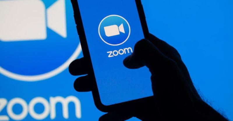 Top 20 ứng dụng và game được tải nhiều nhất trên App Store trong năm 2020