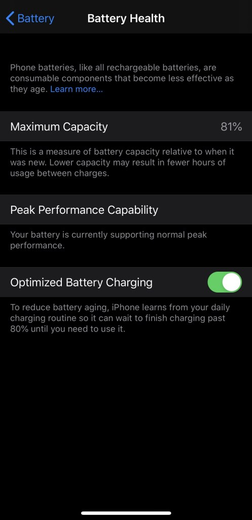 [Image: 0801-battery-health.jpeg]