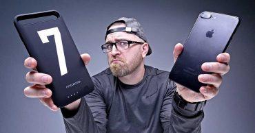 Mẹo tiết kiệm pin iPhone 7 và 7 Plus