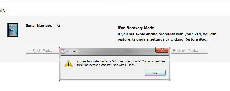 Khắc phục lỗi pin iPhone 7 và 7 Plus cách recover