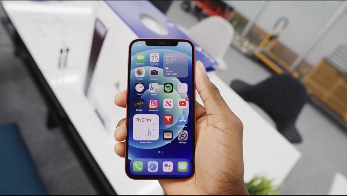 Thủ thuật thoát nhiều ứng dụng trên iPhone cùng lúc một cách dễ dàng