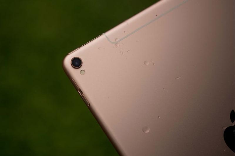 iPad Pro 10.5 inch 64GB Wifi cũ