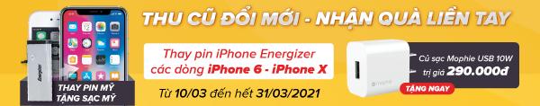 Phụ kiện iPhone 12